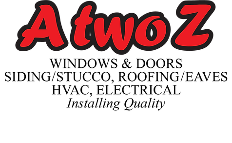 AtwoZ_Logo Revised_June 2020 B w Tag.png