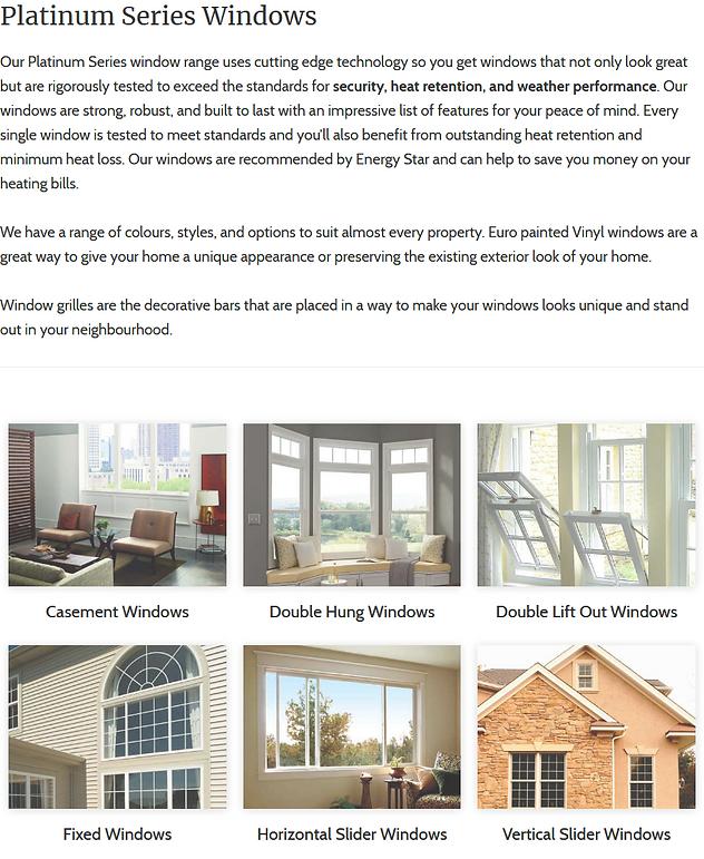 Screenshot_2020-07-01 Windows - Alberta