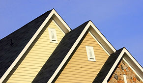 AtwoZWindows.ca_roof angles.jpg