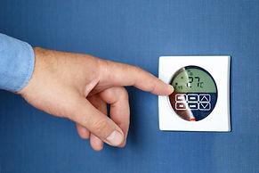 139 HVAC.jpg