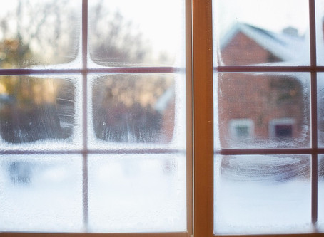 Want to replace your Calgary Windows? Where do you begin?