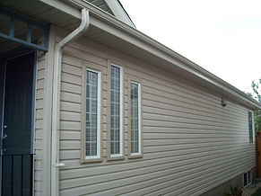 AtwoZWindows.ca_Siding Project.jpg