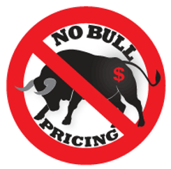 AtwoZ_Bull-Logo-Only.png