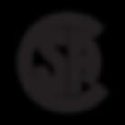 AtwoZWindows.ca_CSA logo_Feb 2017.png