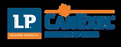 LP CanExcel Logo PNG.png