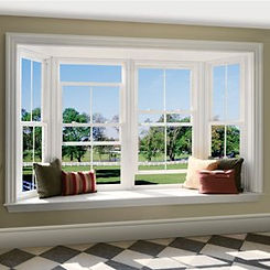 AtwoZWindows.ca_Bay Window Demo.jpg