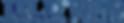 AtwoZWindows.ca_JW Logo.png