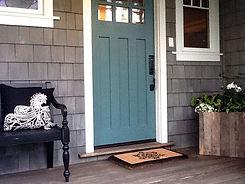 atwozwindows.ca_Front Door.jpg