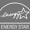AtwoZWindows.ca_energy-star.png