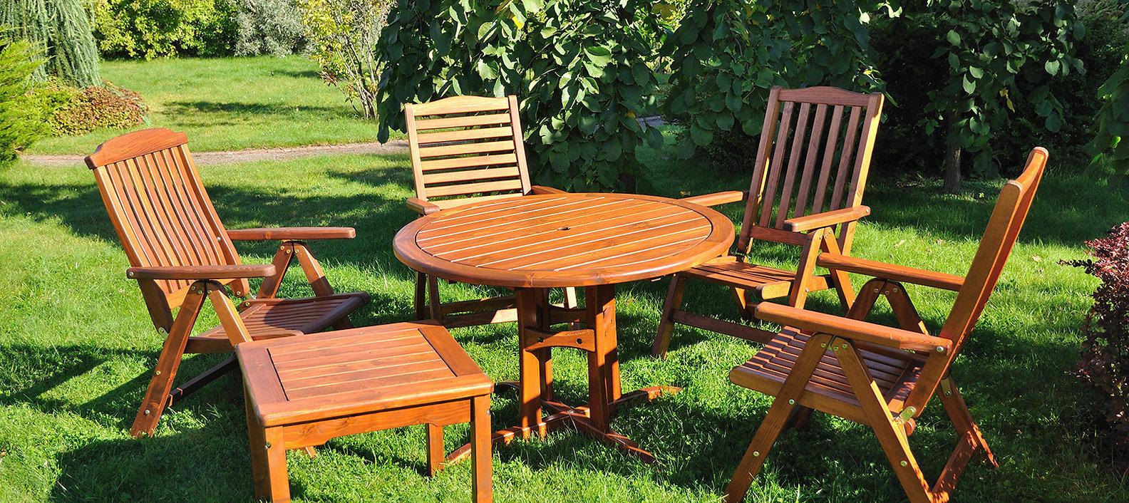 кресла садовые садовая мебель дива.jpg