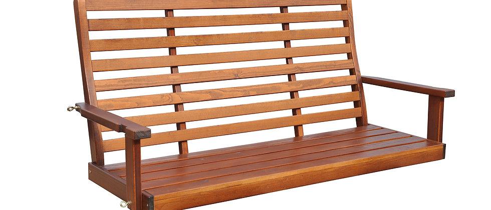 Сиденье для качелей Atol