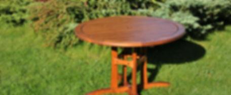 Стол садовый Toledo.jpg