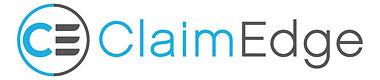 Full Logo_Full Color_margin.jpg