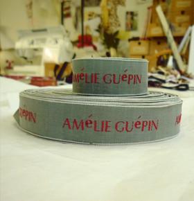 Amélie Guépin
