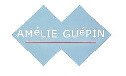 logo website 2.jpg