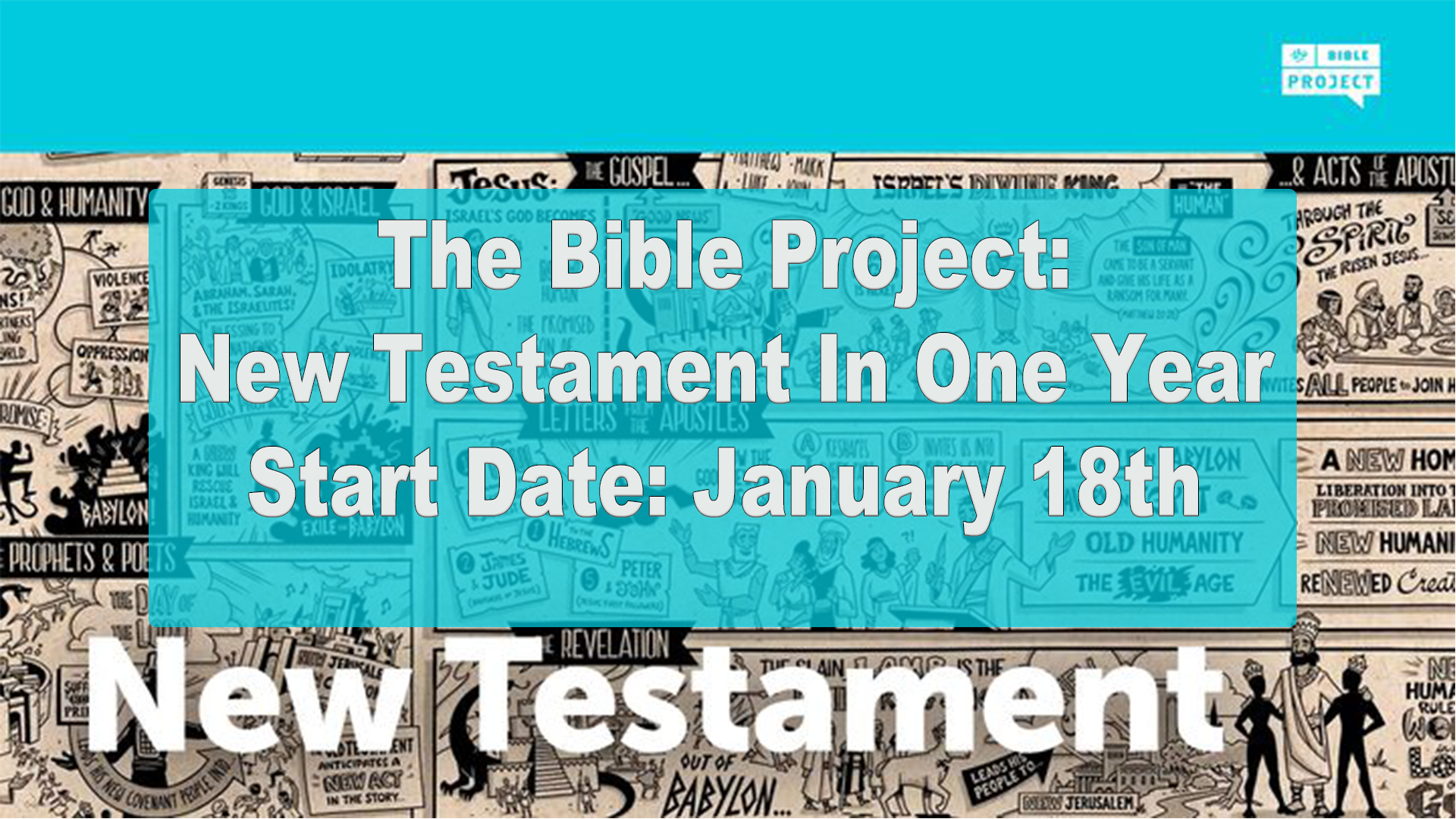 Bible Project Devo.png
