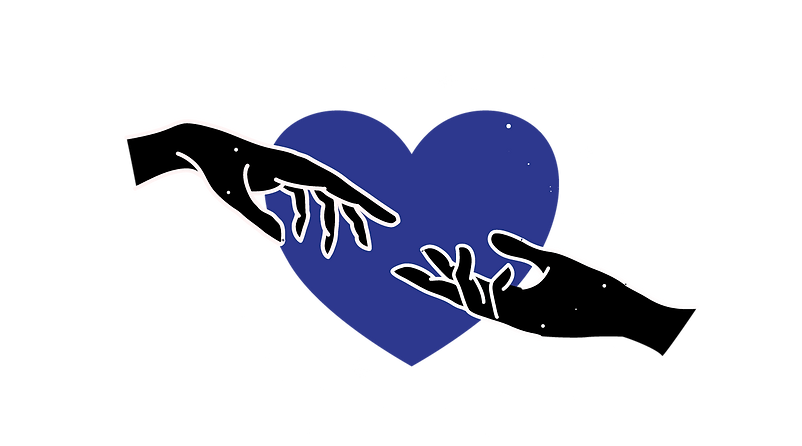 astro_illustrations_love2-09.png