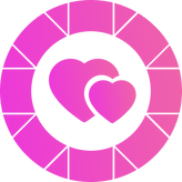 icon-heart-east.png