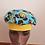 Thumbnail: Rhosebud Bonnets