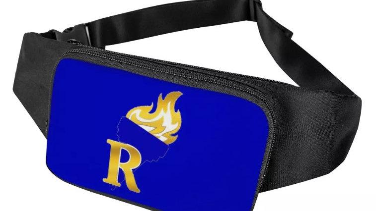 Rhoer Waist Bag