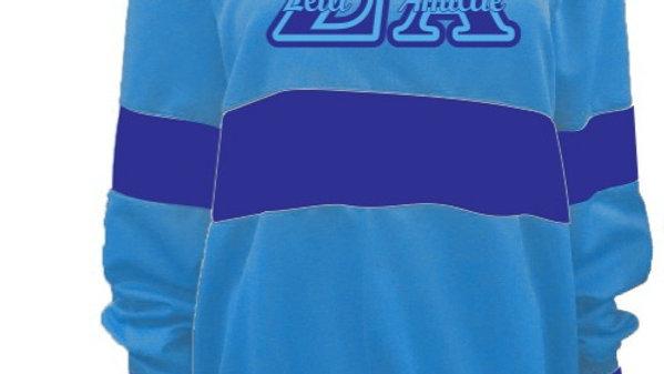 ZA Amicae New Sweatshirt (PREORDER)