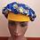 Thumbnail: Rhoer Bonnet