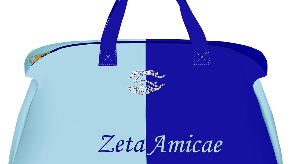 Amicae Duffle Bag