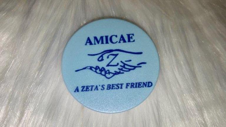 Amicae Phone Popper