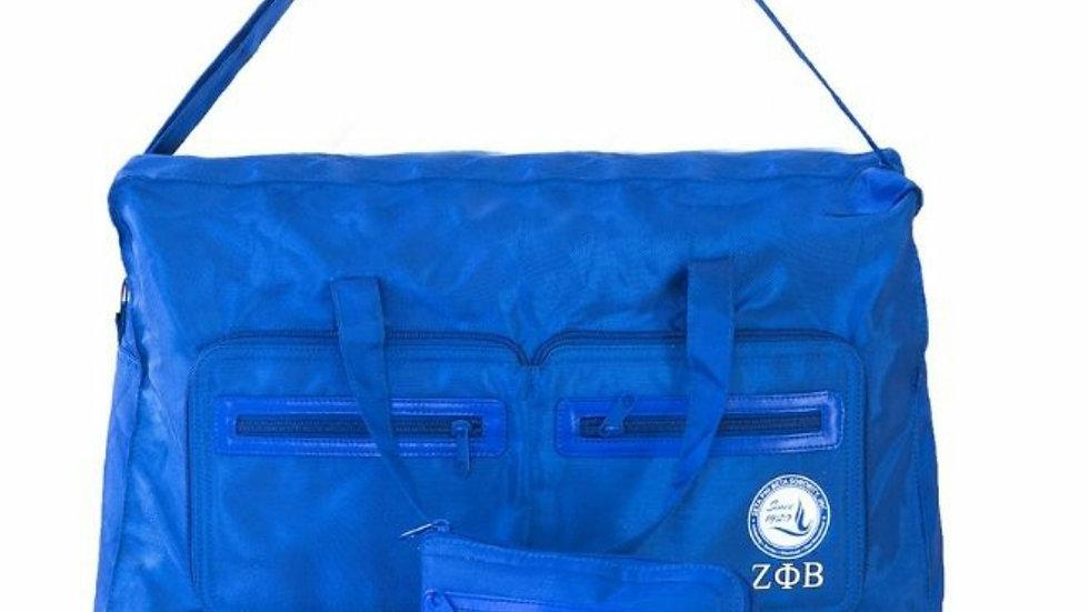 Zeta Bag