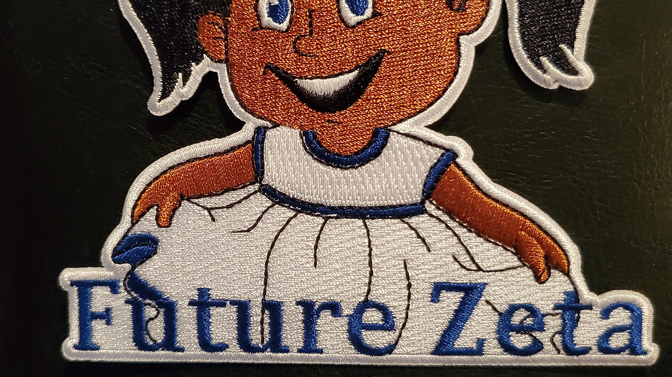 Zeta Future Patches