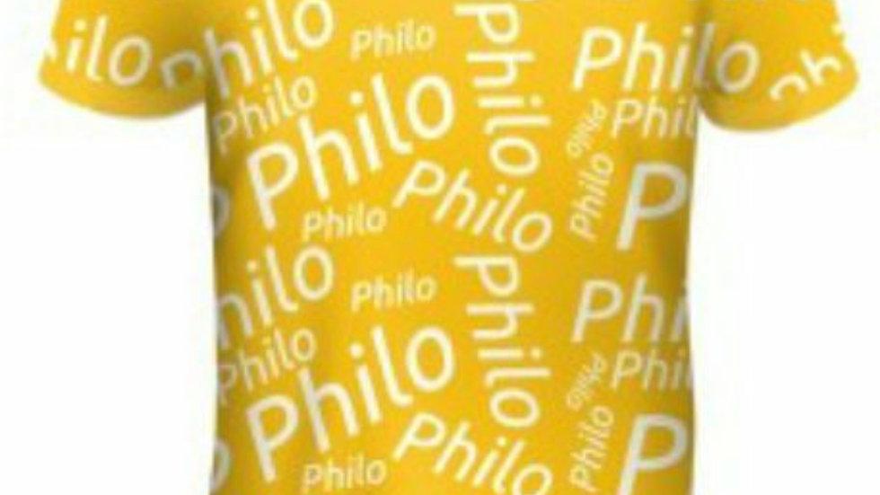 Philo Shirt