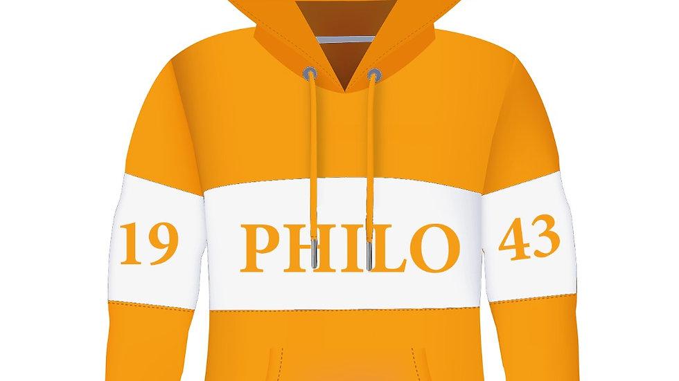 Philo New Sweatshirt