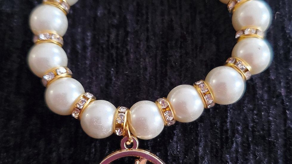 Rhoer Bracelet