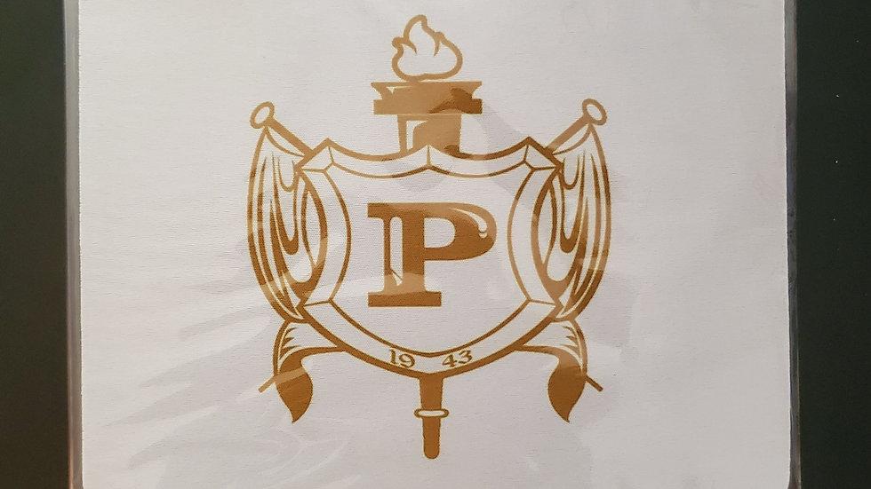 Philo Mouse Pad