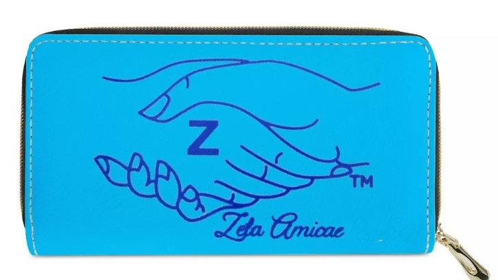 Amicae Wallet