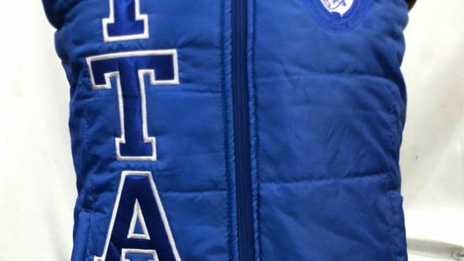 TTA Vest