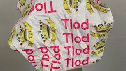 Tlod Bonnet