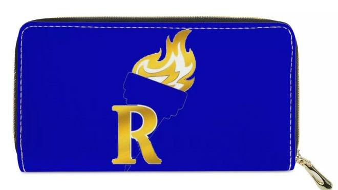 Rhoer Wallet