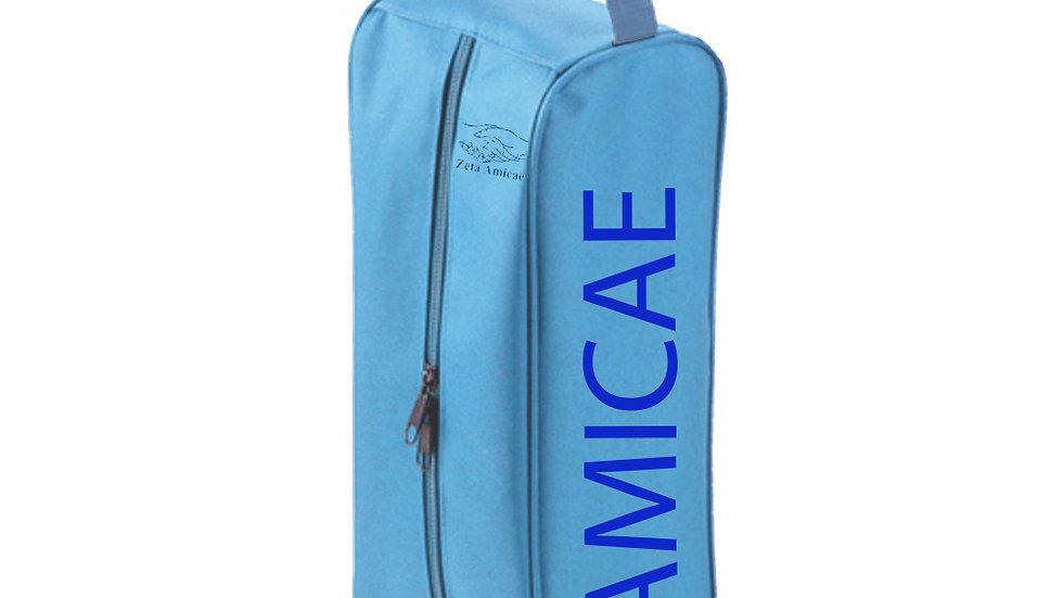 Amicae Shoe Bag