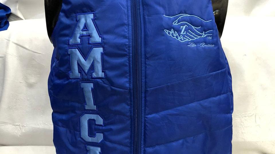 Amicae Vest