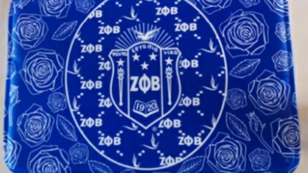 Zeta Mat