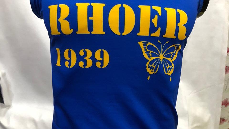Rhoer 2pc Set