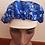 Thumbnail: Zeta Shield Bonnet