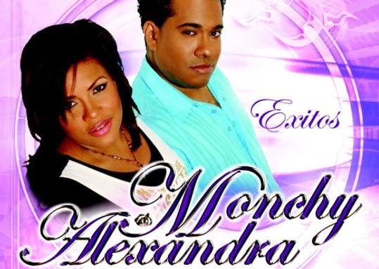 Monchy y Alexandra.jpg