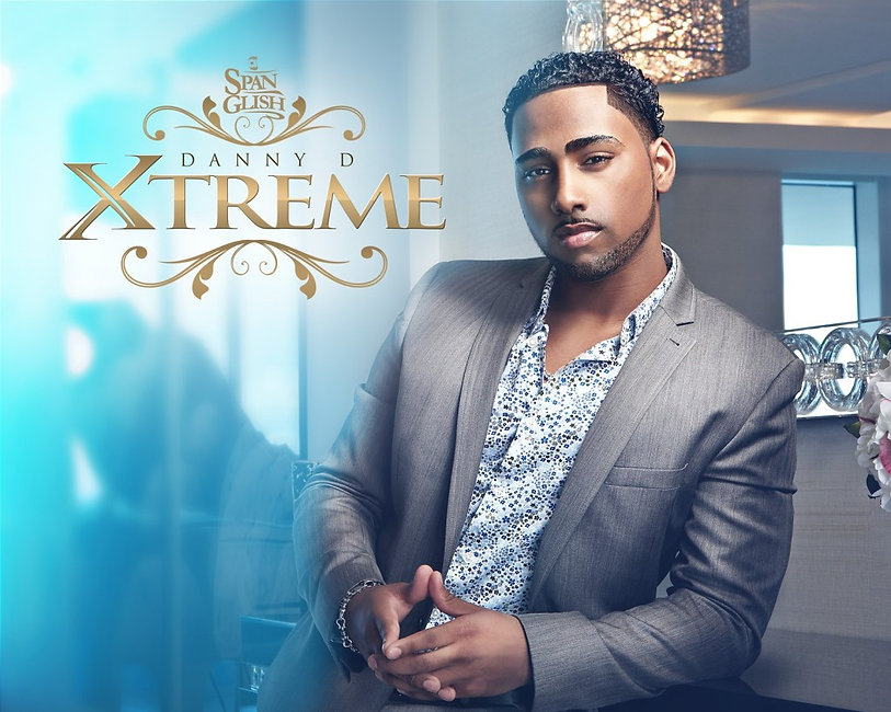 Xtreme.jpg