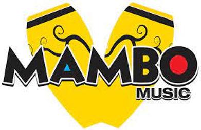 NMAMBO 2.jpg