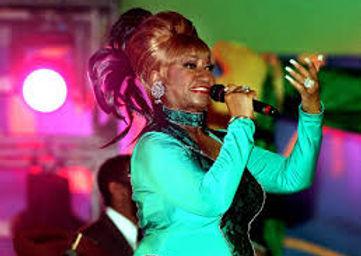 Celia Cruz.jpeg