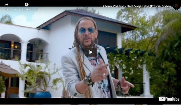 Toño_Rosario_-_Dale_Vieja_Dale.jpg