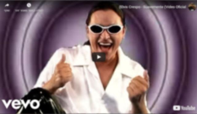 Elvis Crespo - Suavemente.jpg
