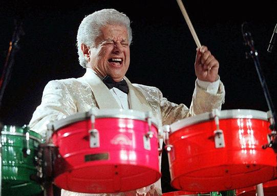 Tito-Puente.jpg